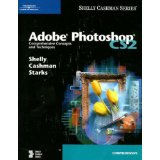 Photoshop Book Small