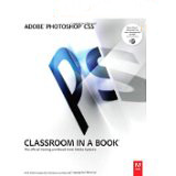 Photoshop 2 Book Small