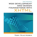 XHTML Book Small